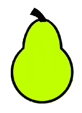 File:Assets-Peary.png
