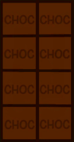 File:Chocolatey body.png