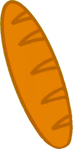 File:Baguette body.png