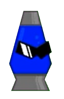 File:Lavalamp body.png