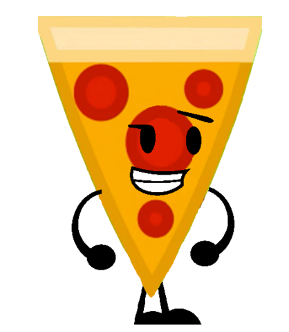 File:Pizza..png