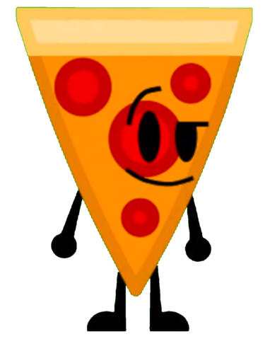 File:Pizza vector.png