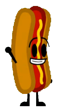 File:Hot Dog Pose.png