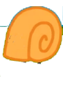 File:91px-Seashell.png