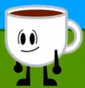 File:Coffee.png