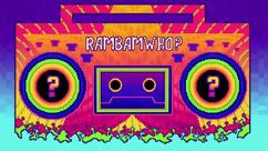Rambamwho