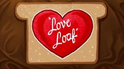 LoveLoafTitle