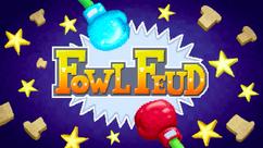 FowlFeudTitle