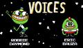 Thumbnail for version as of 03:44, May 28, 2014