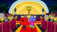 My Fair Frog7