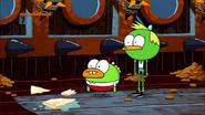 Tooth Fairy Ducks 38