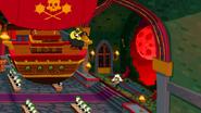 The Princess Frog Bride19