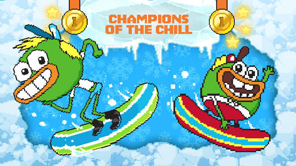 File:Third-champions-of-the-chill-large.jpg
