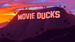 Movie Ducks