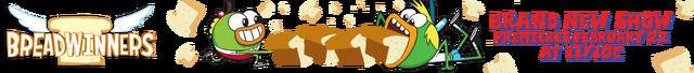 File:Breadwinners-masthead-brand-new-show.png
