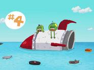 Breadwinners-13-ways-to-crash-rocket-van-image04