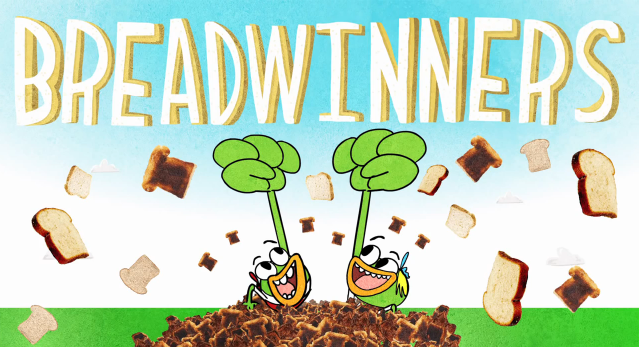 File:BreadwinnersTitleCard.png