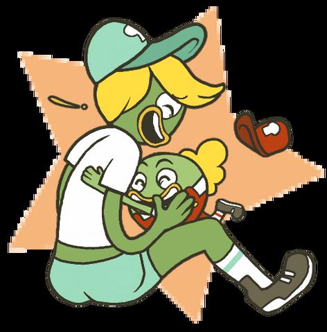 File:Duck hugs by madd d-d7i4jtq-1-.png