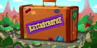 Kettastrophe