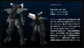 Thumbnail for version as of 18:49, September 15, 2014