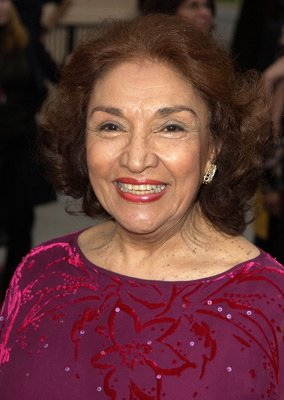File:Miriam Colon.jpg