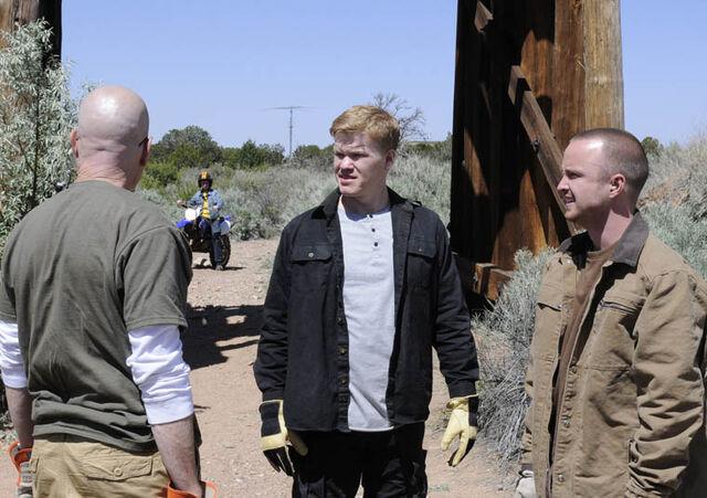 File:Episode-5-crew-boy.jpg
