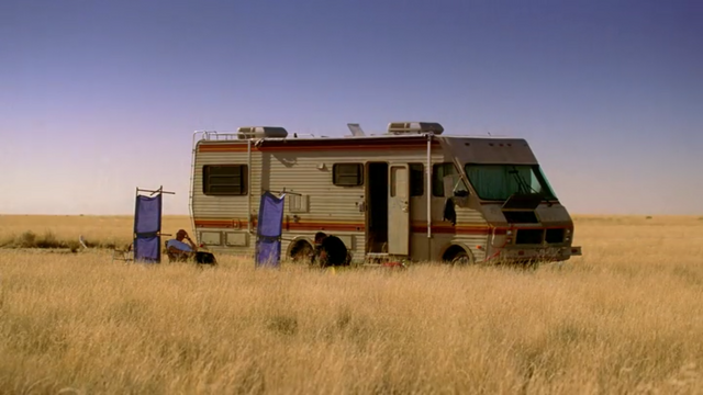 File:BB 2x09 13.png