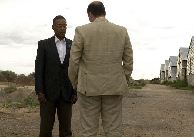 File:Episode-3-Gus-Juan-760.jpg