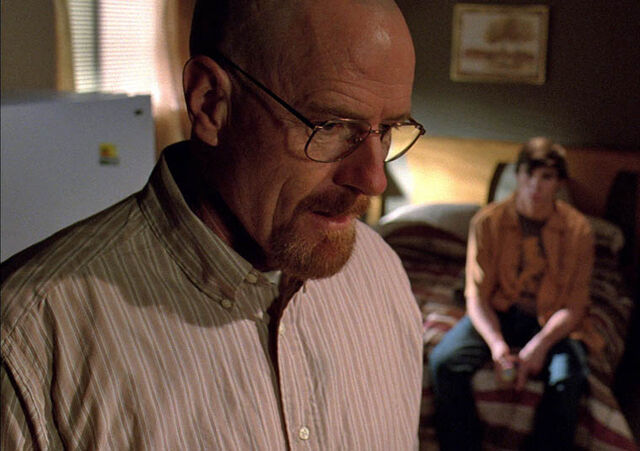 File:Episode-2-Walter-WalterJr-760.jpg