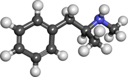800px-Methamphetamine2