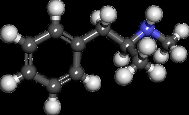 File:800px-Methamphetamine2.png