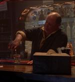 Bartender - Granite State
