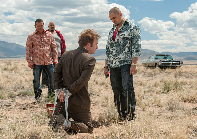 File:Better-call-saul-episode-102-jimmy-odenkirk-935-sized-7.jpg