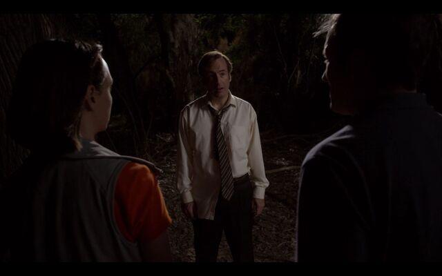 File:Better Call Saul - Hero - 2.jpg