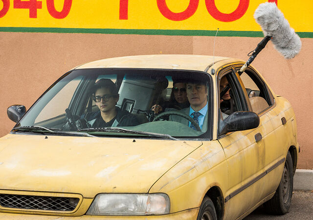 File:Better-call-saul-episode-306-jimmy-odenkirk-2-935.jpg