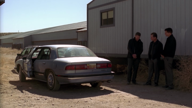 File:Buick LeSabre 1.png