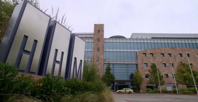 File:Hhmfacility.PNG