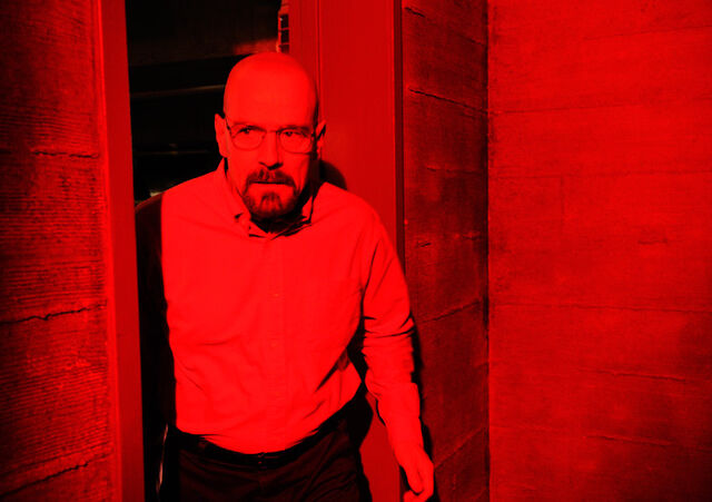 File:Episode-6-walter-white-3.jpg