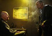 Episode-8-walt-uncle-235710-q345154-1345
