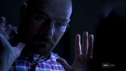 Walt You Got Me Bullet Points