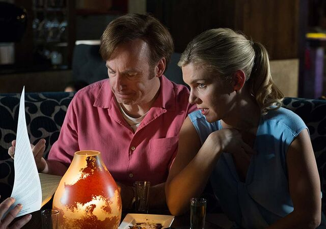 File:Better-call-saul-episode-201-jimmy-odenkirk-small-8-935.jpg