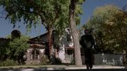 1x05 Gray Matter 4