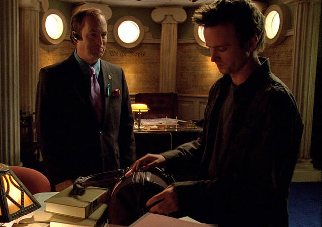 File:Episode-2-Saul-Jesse-760.jpg
