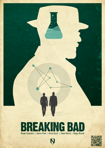 File:BREAKING-BAD-PRINT.png