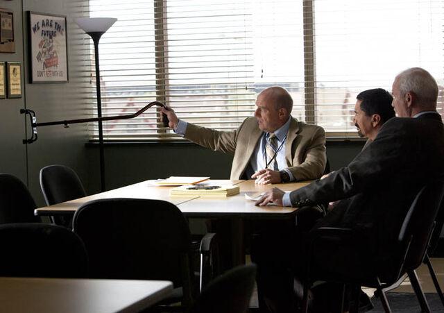 File:Episode-7-Hank-Gomez-Merkert.jpg