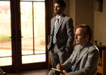 Better-call-saul-episode-203-jimmy-odenkirk-2-small-935