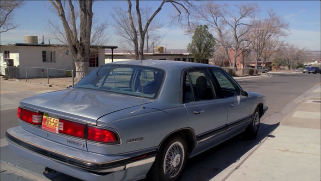 File:Buick LeSabre 3.png