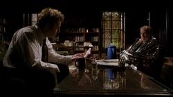 1x02 - Mijo 4.png
