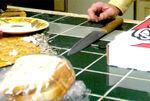 Ep3 06 knife