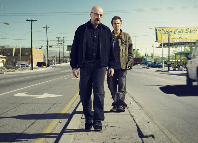File:Walt & Jesse S3.jpg